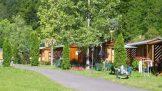 Camping Le Domaine du Marais