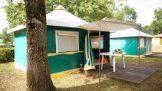 Camping Le Galan