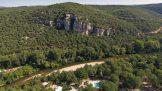 Camping naturiste La Genèse (affilié FFN)