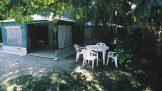 Camping 2 Rhone